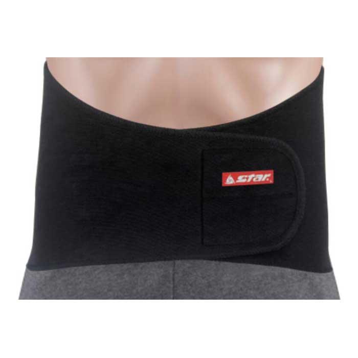 腰关节护带