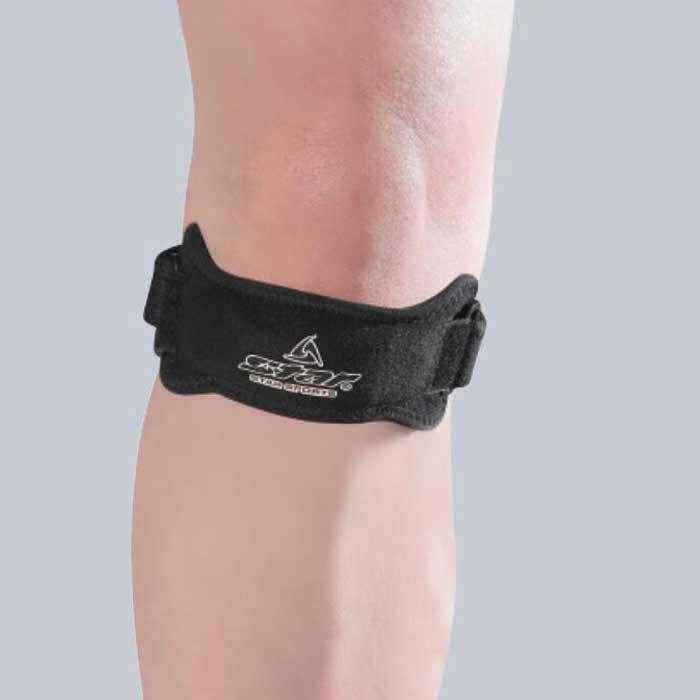 膝关节护套