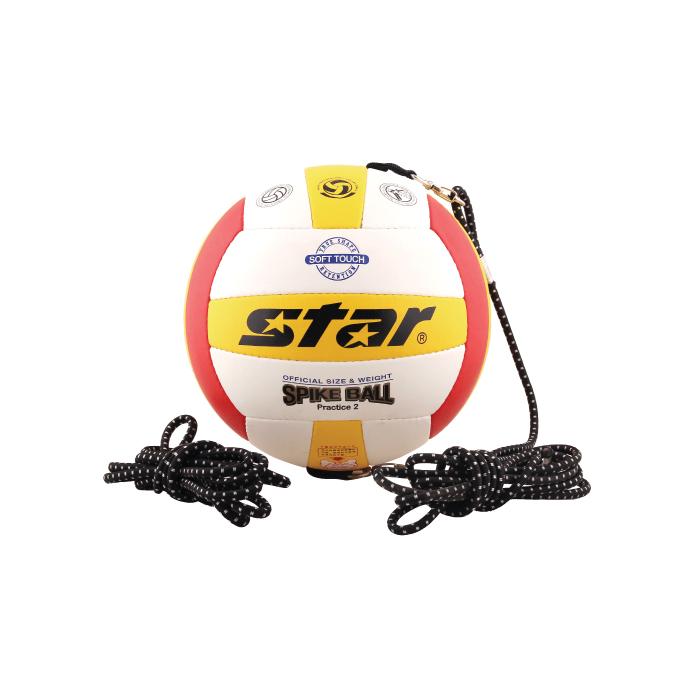 SPIKE  BALL(扣球练习用)
